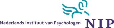 Relatiepsychologen - NIP-logo