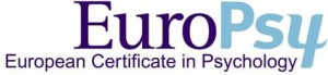 europsycholoog