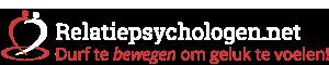 RelatiePsychologen.net
