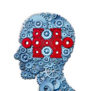 Relatiepsycholoog - Psychologische Hulp