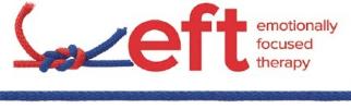 Relatiepsychologen - EFT